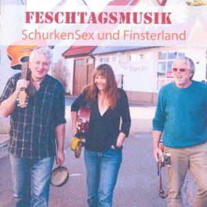 feschtagsmusik_02