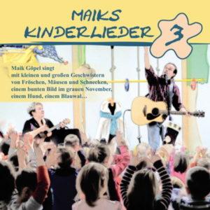 maiks-kinderlieder-3-450